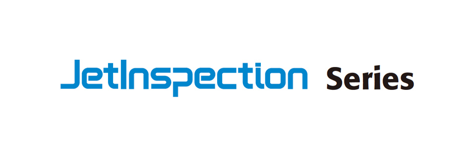 JetInspection Series