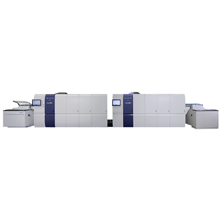 Full-Color Variable Printing System